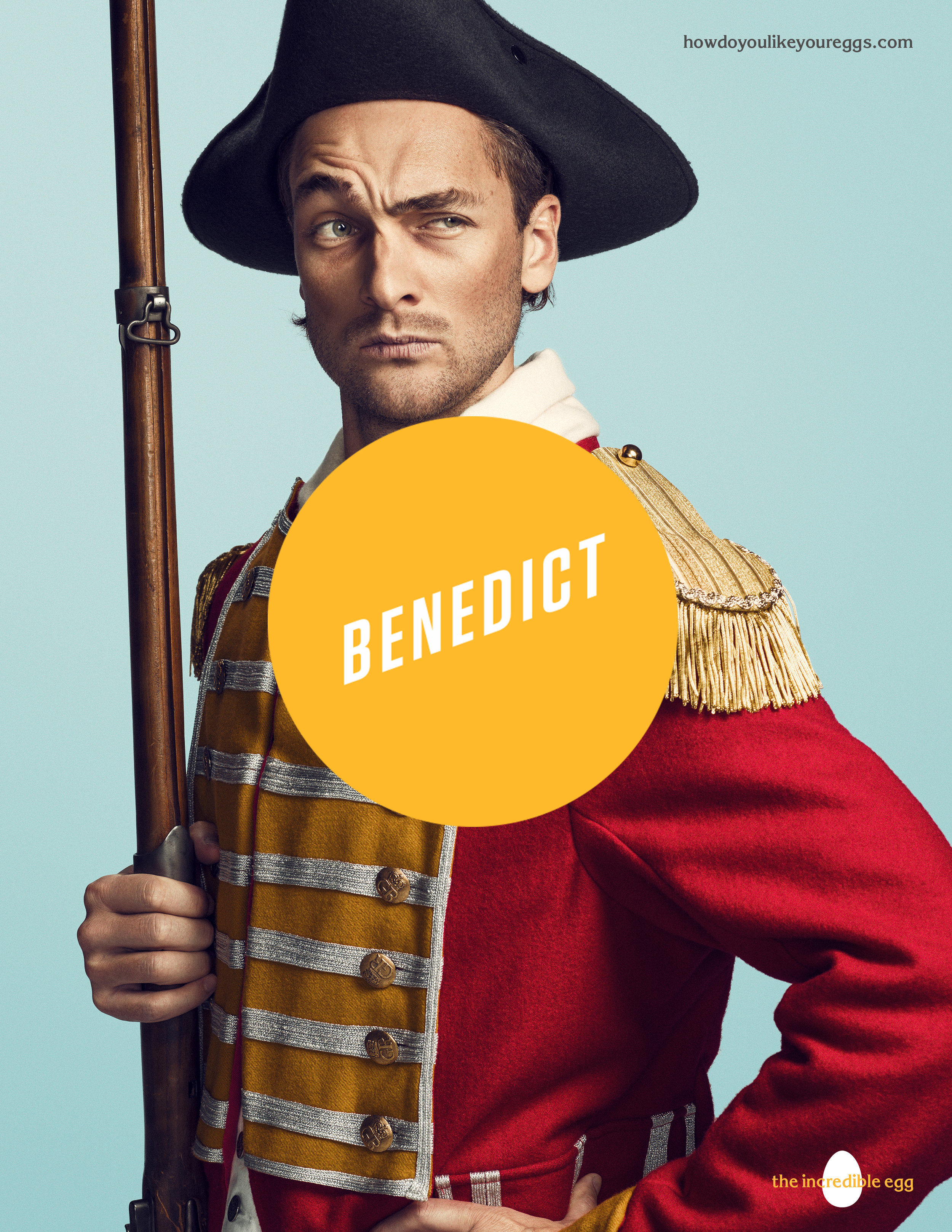 Benedict_Print.jpg