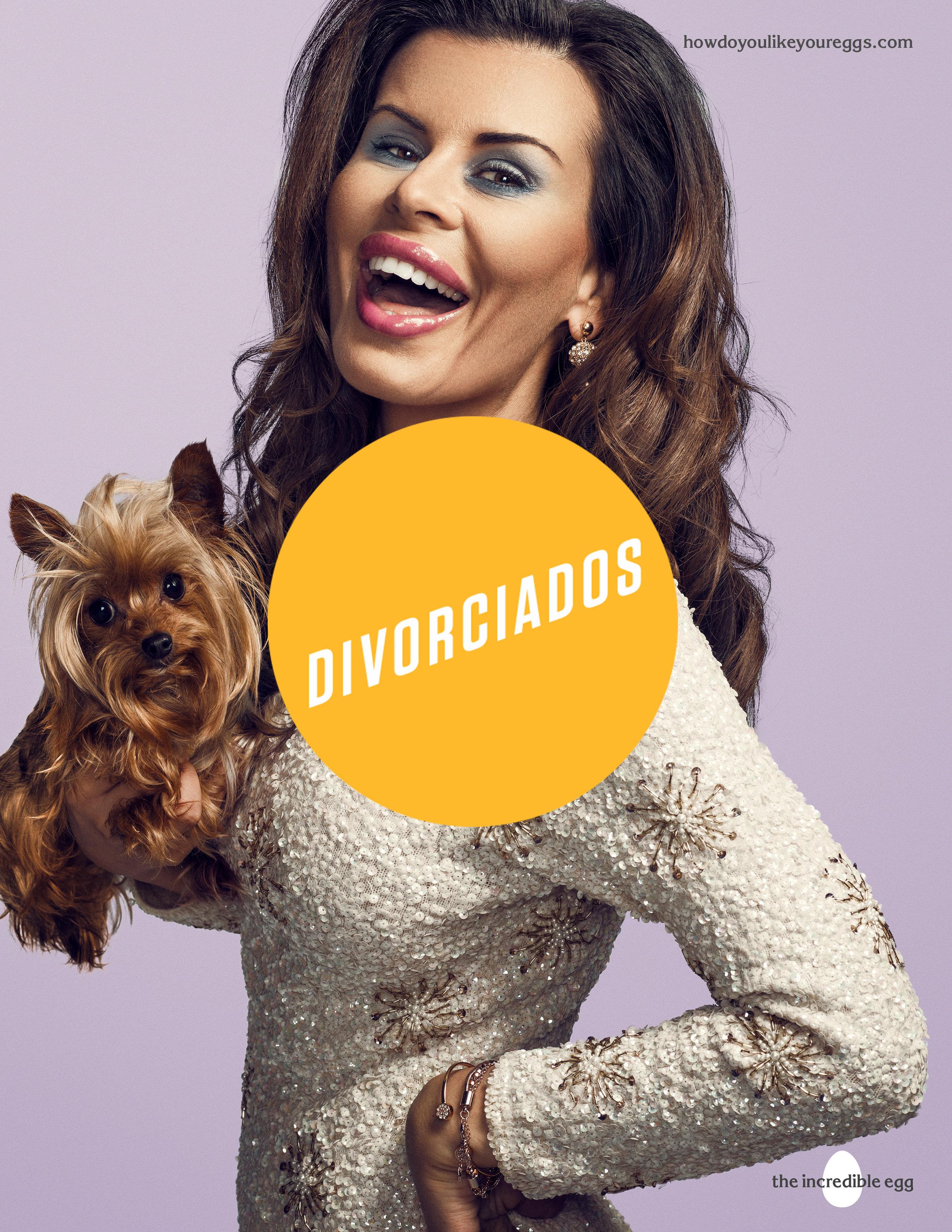 Divorciados_Print.jpg