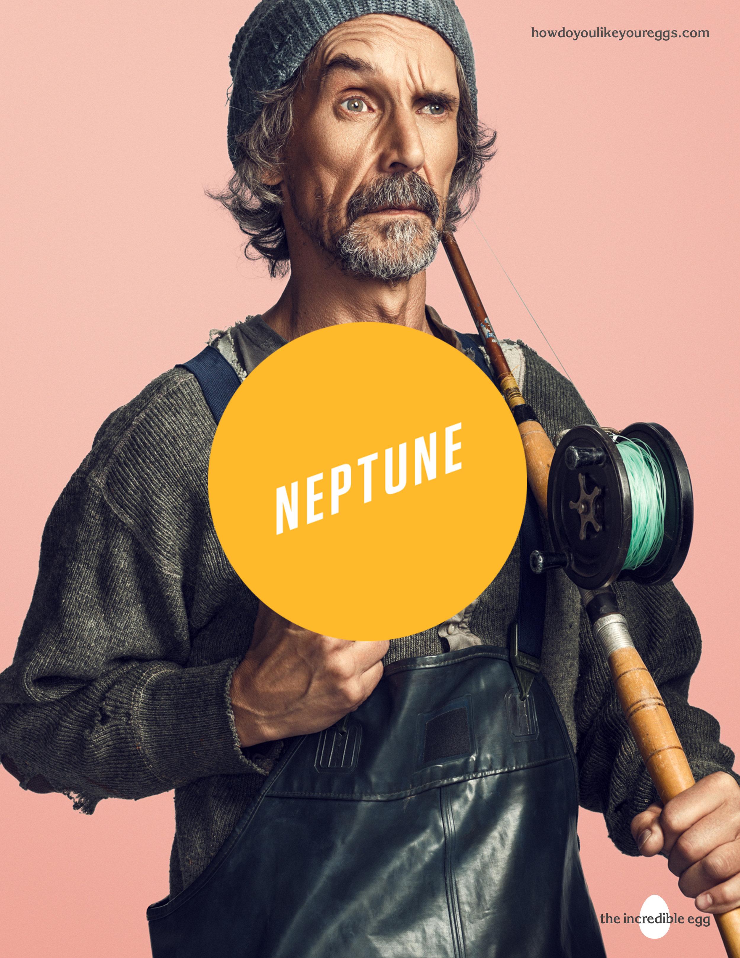 Neptune_Print.jpg