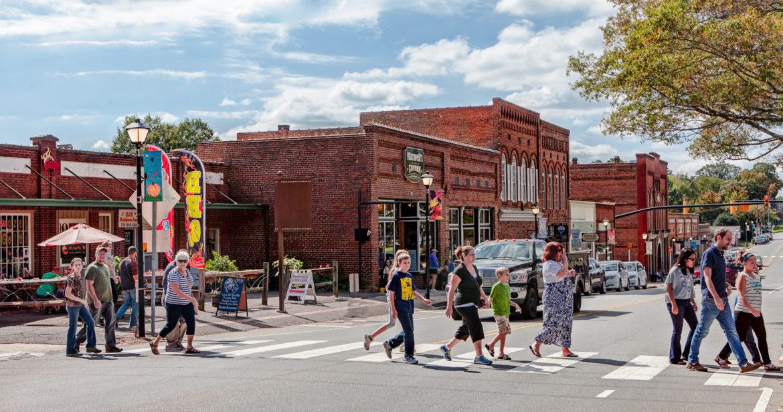 Downtown-Waxhaw.jpg