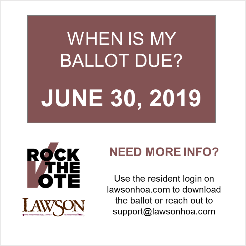 Ballot Due June 30.png
