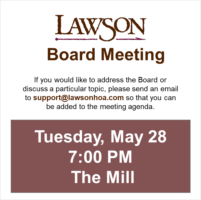 Lawson Board Meeting_May 28, 2019.png