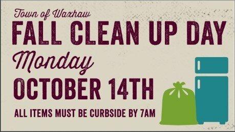 Fall+Clean-Up.jpg