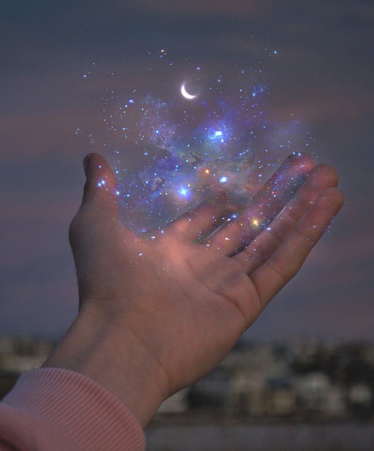 if+the+stars+were+mine2.jpg
