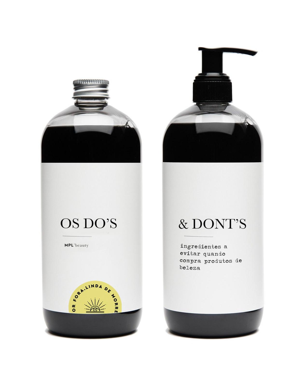 DO's & DONT's.jpg