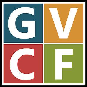 GVCF.jpg