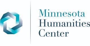 Minnesota HUmanities.jpg