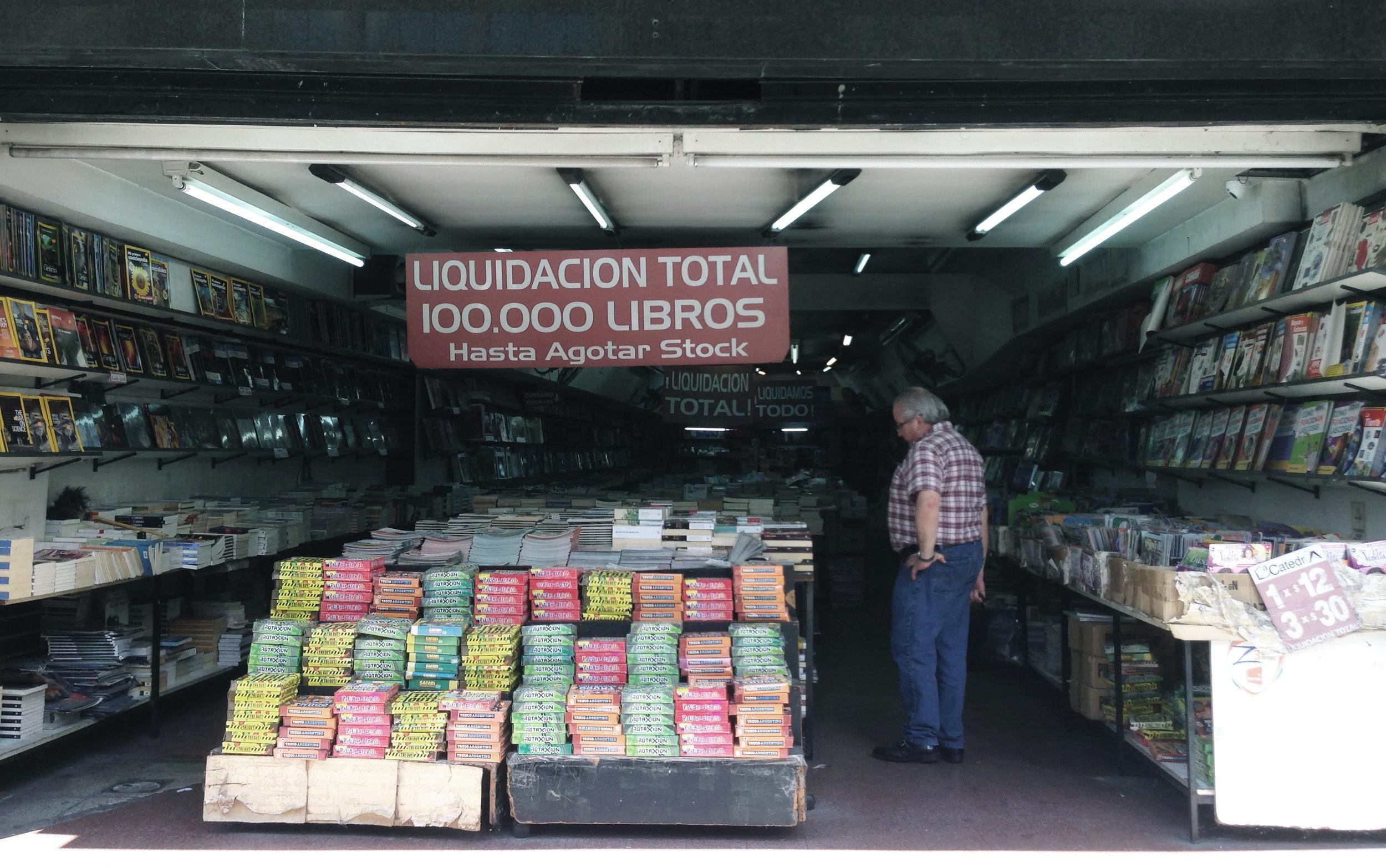100.000 libros.jpg