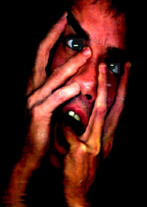 rostro del diablo.jpg