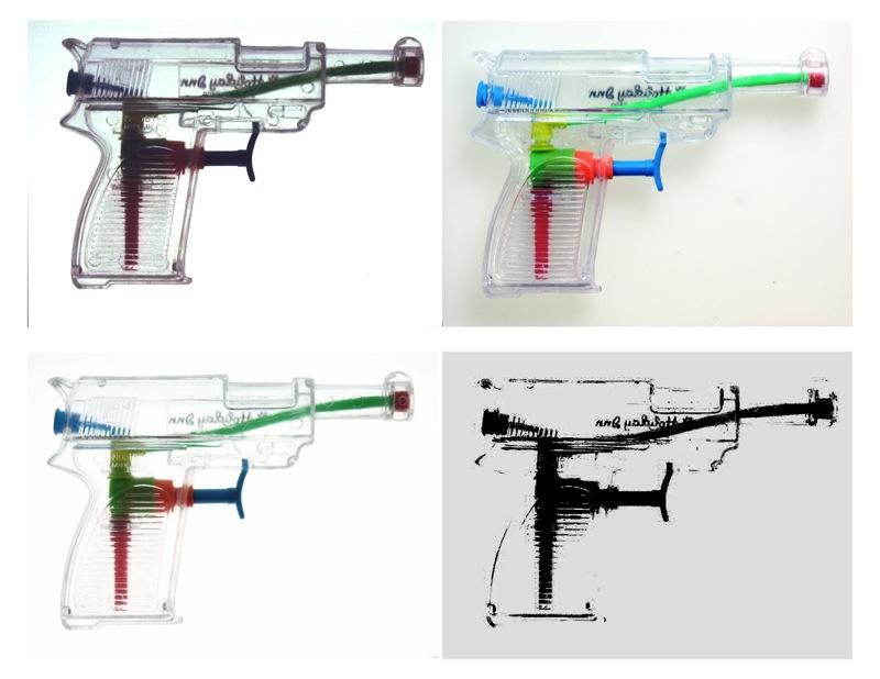 water guns.jpg
