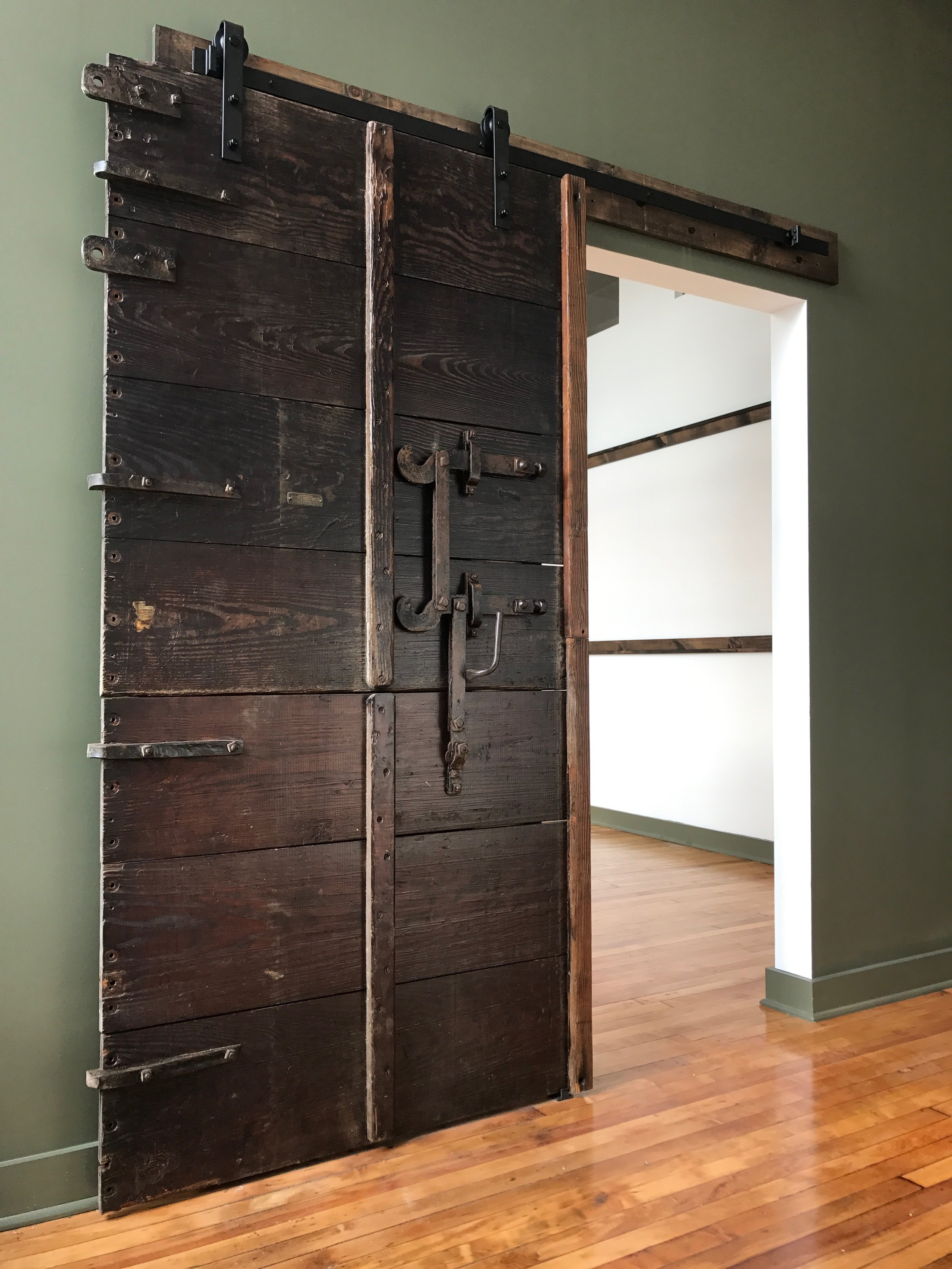 Infantry Door.JPG