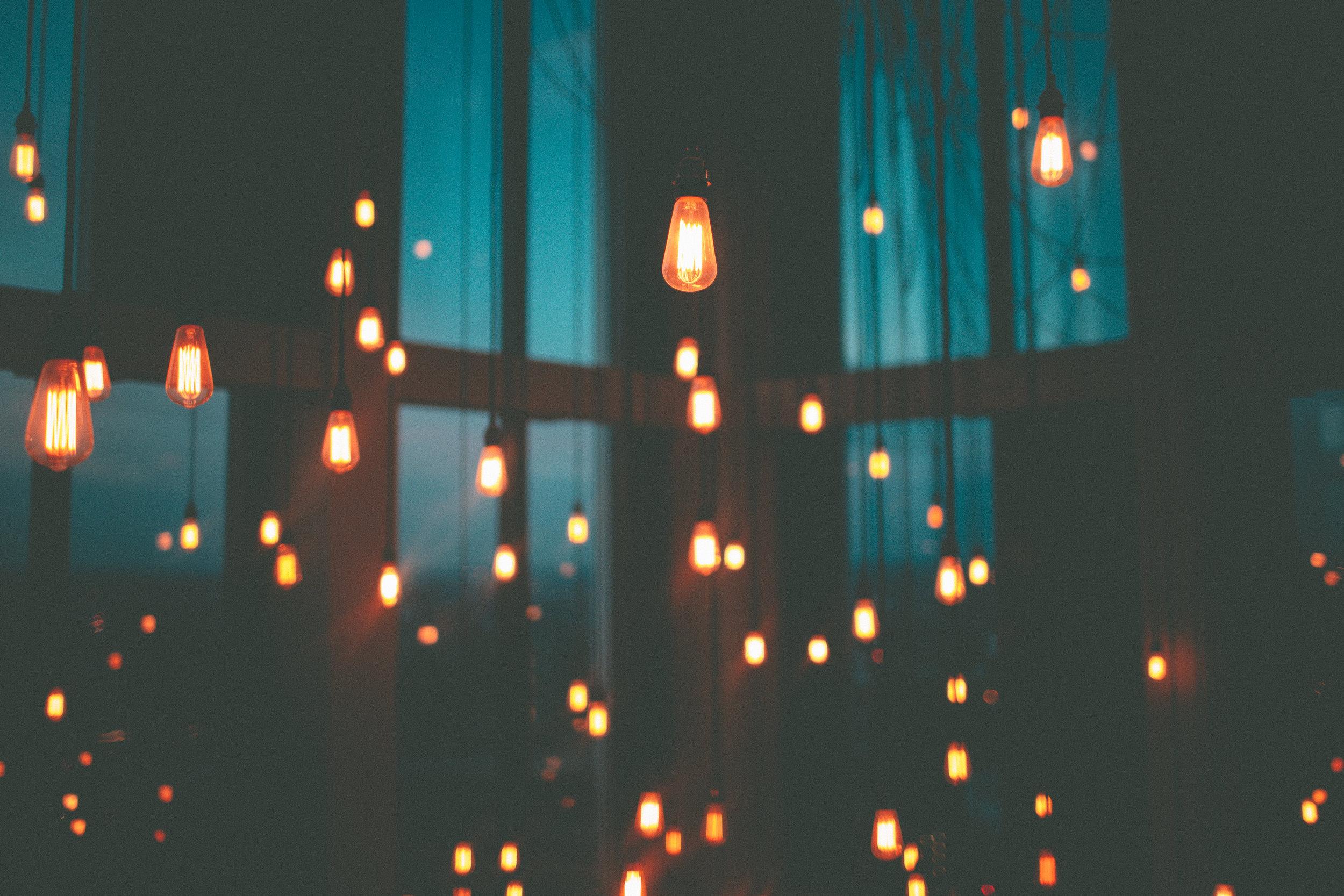 February 17, 2019 - Sermon - Doug Allison