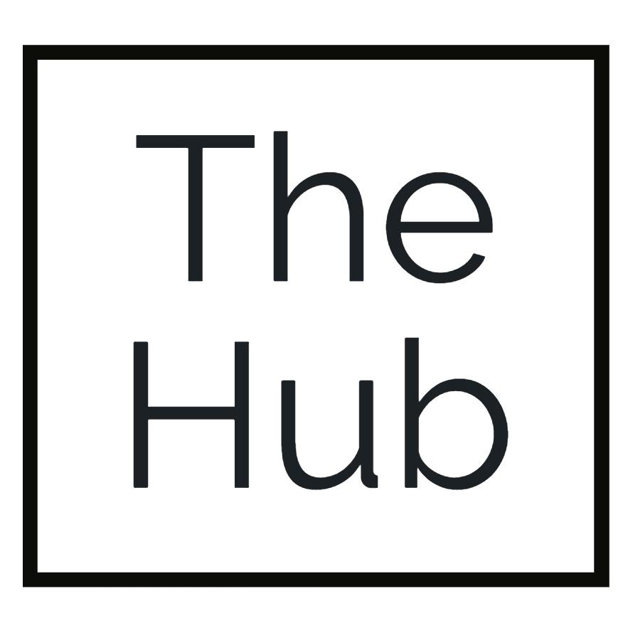 The+Hub+2.jpg