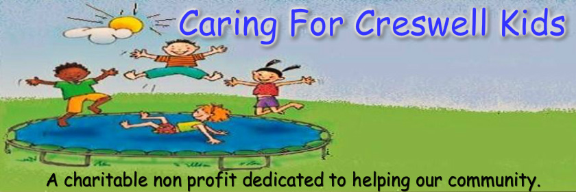 Caring for Creswell Kids 2.jpg