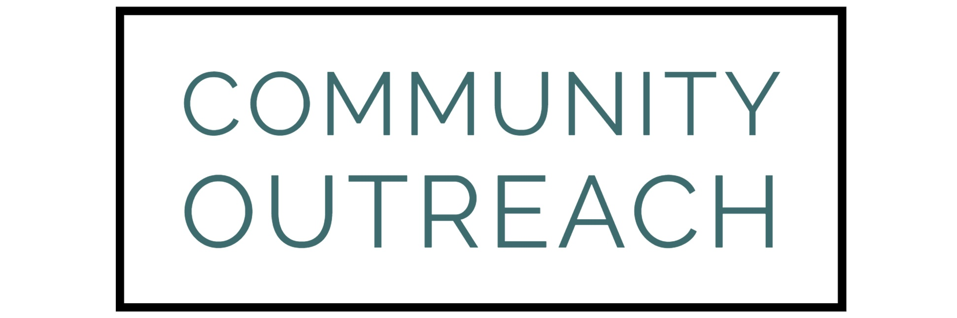 Community+Outreach.jpg