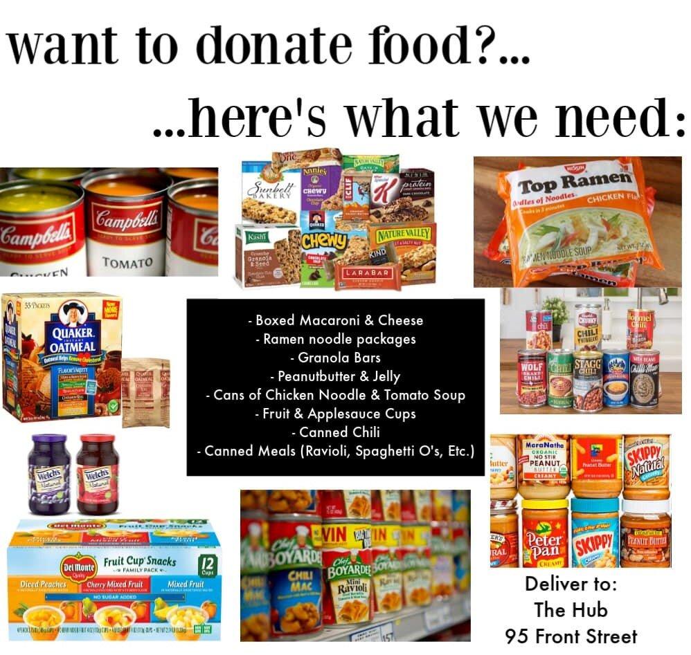 Creswell Food 4 Kids DOnation List.jpg
