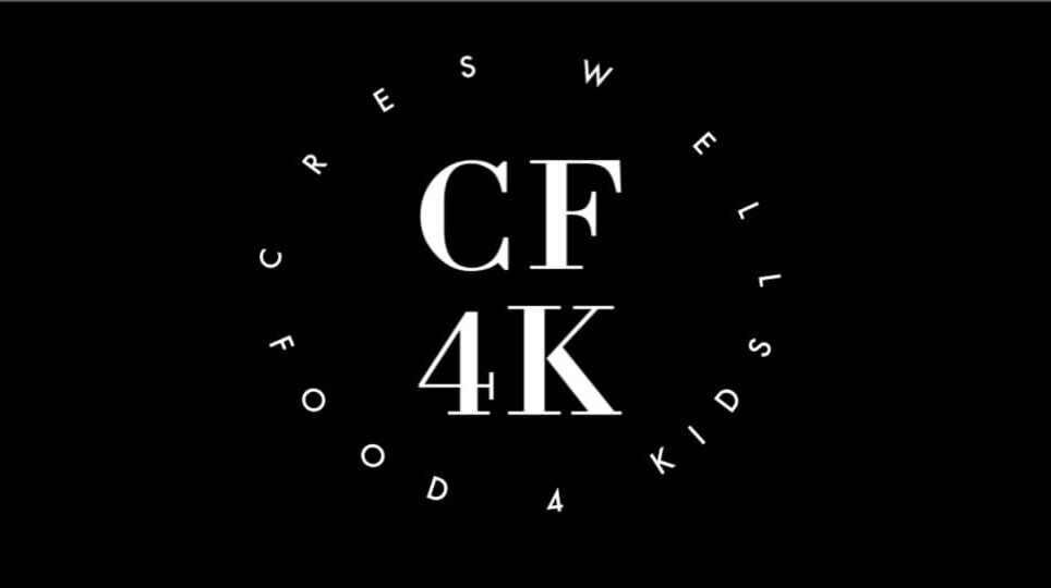 Creswell+Food+4+Kids.jpg