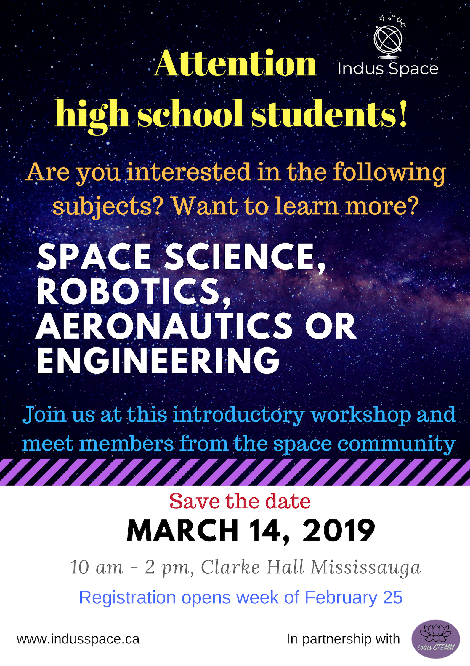 Space Science Workshop March 14, 2019.png