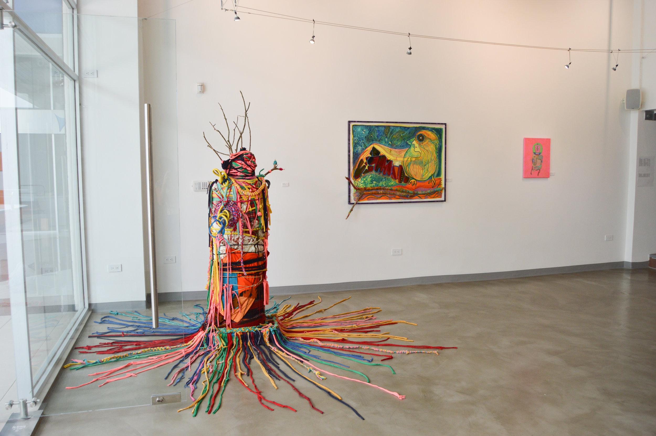 expo mas arte (2 de 17) copia.jpg