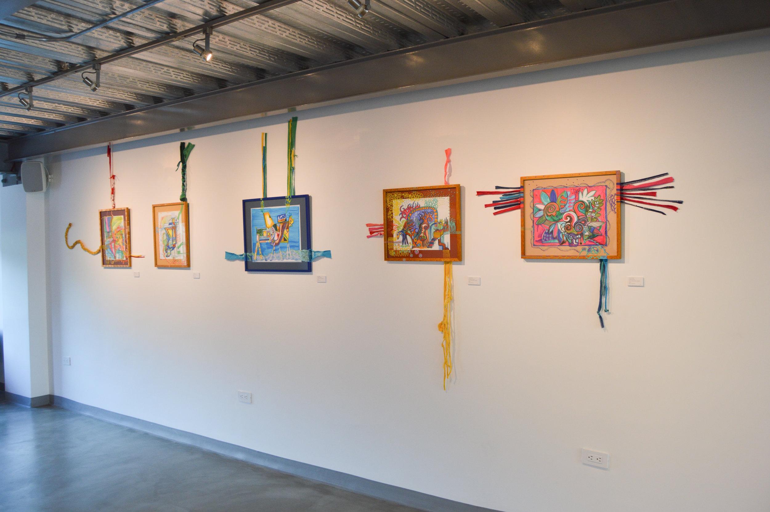 expo mas arte (6 de 17).jpg