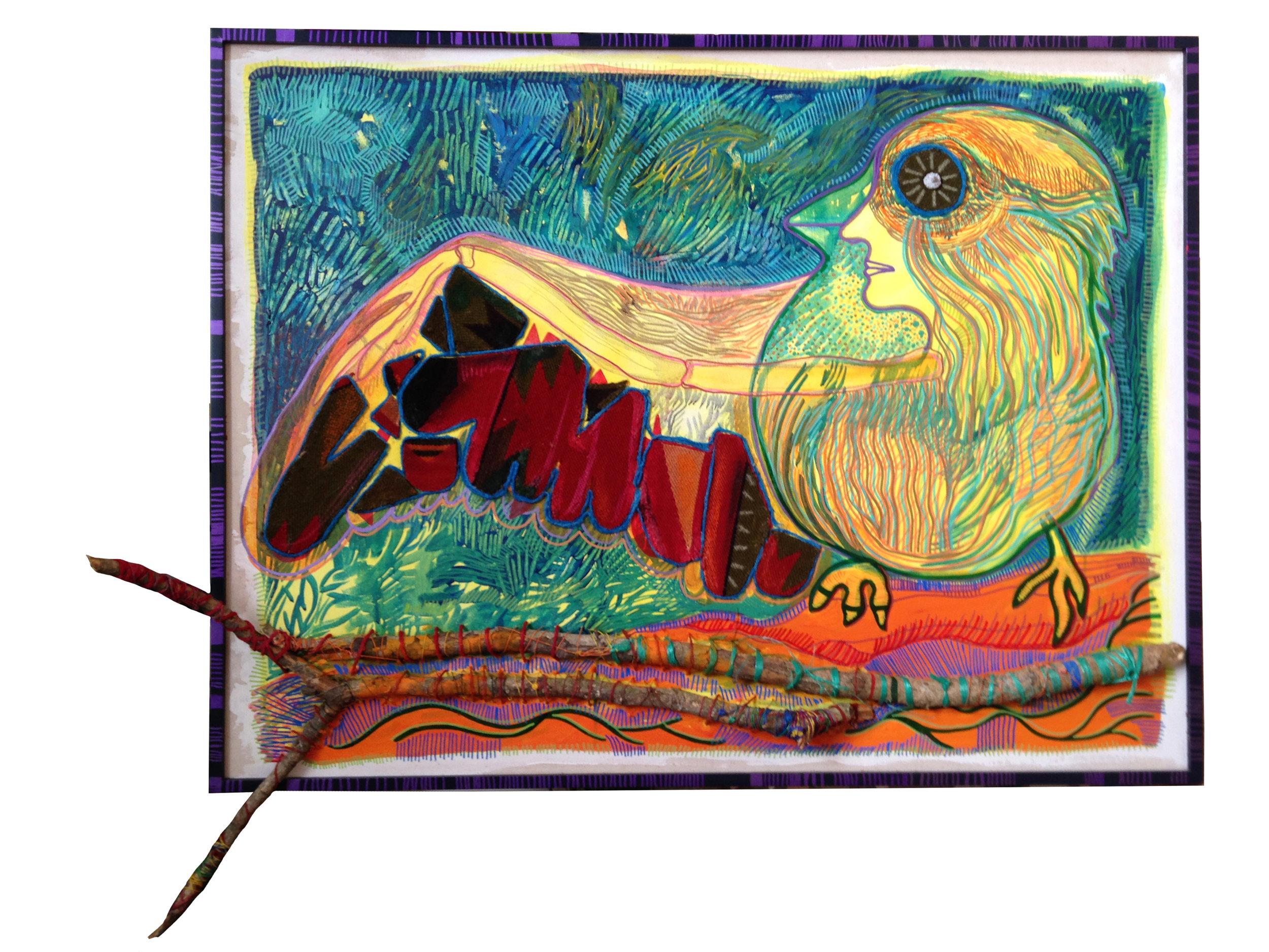 Mujer pájaro.jpg