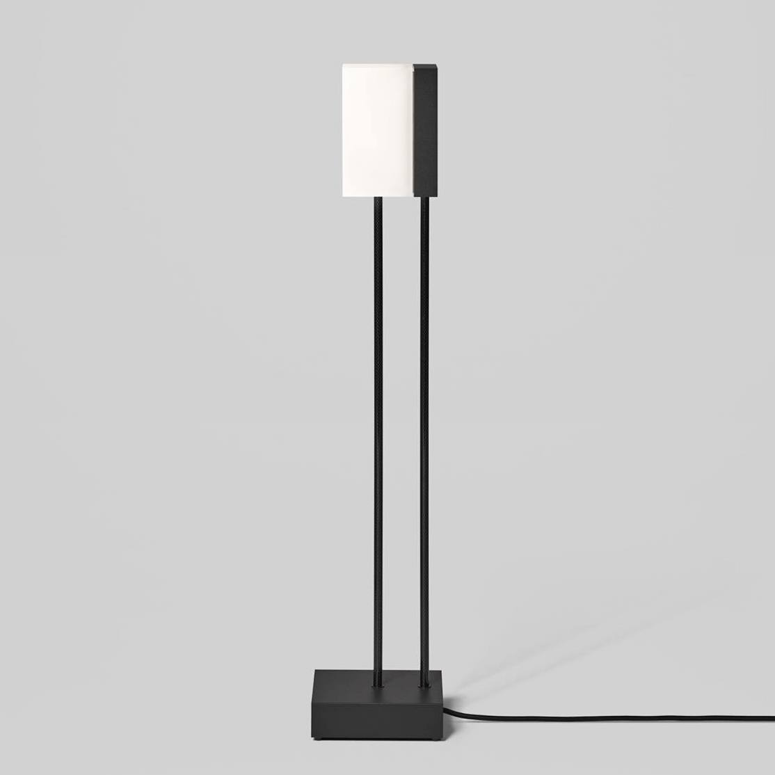 SATELLITE TABLE LIGHT -