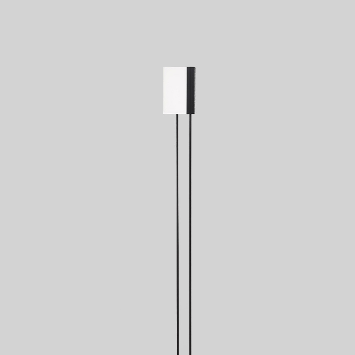 SATELLITE FLOOR LAMP -
