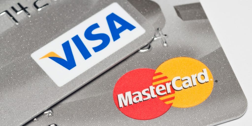 difference-between-visa-and-mastercard-1-1024x512.jpg