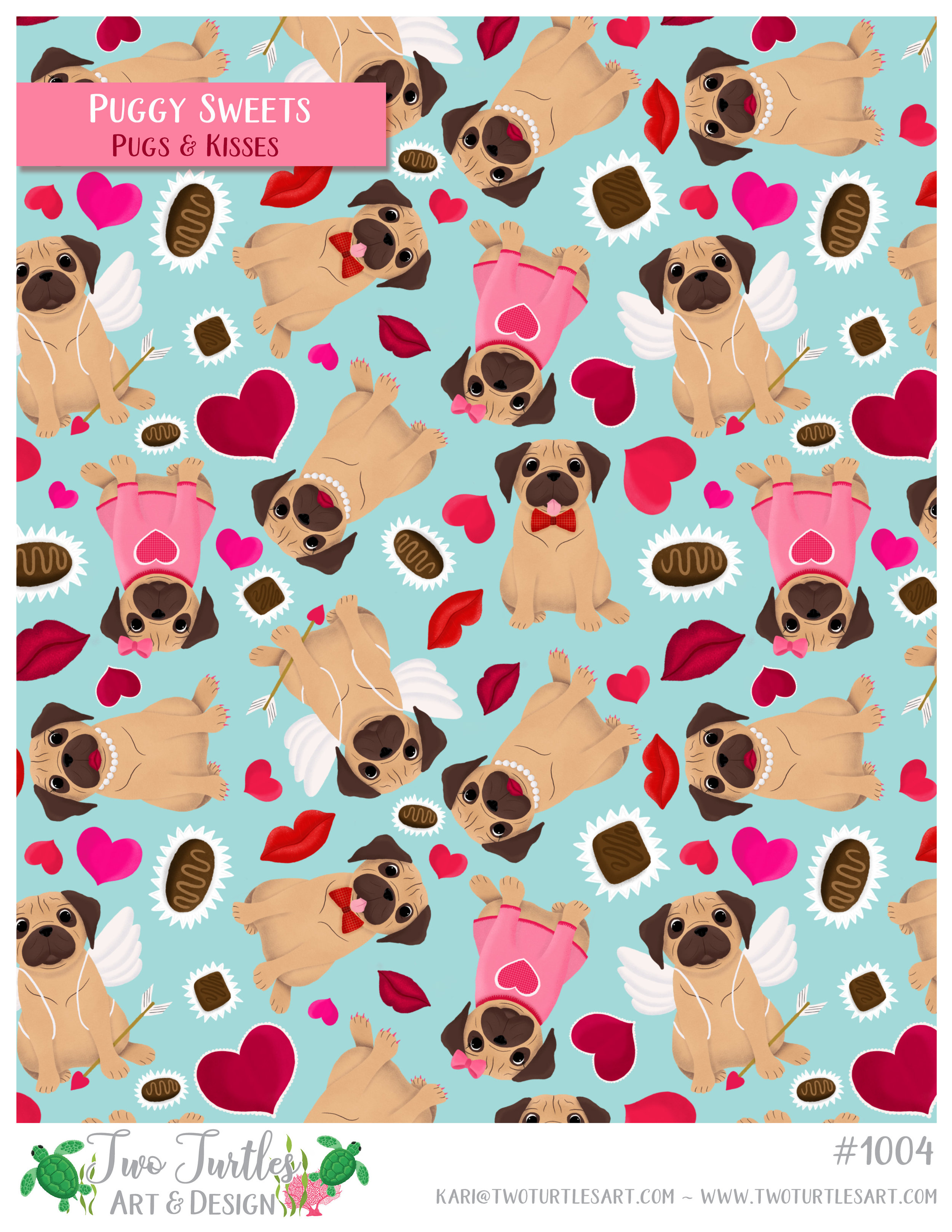 1004-Puggy Sweets.jpg