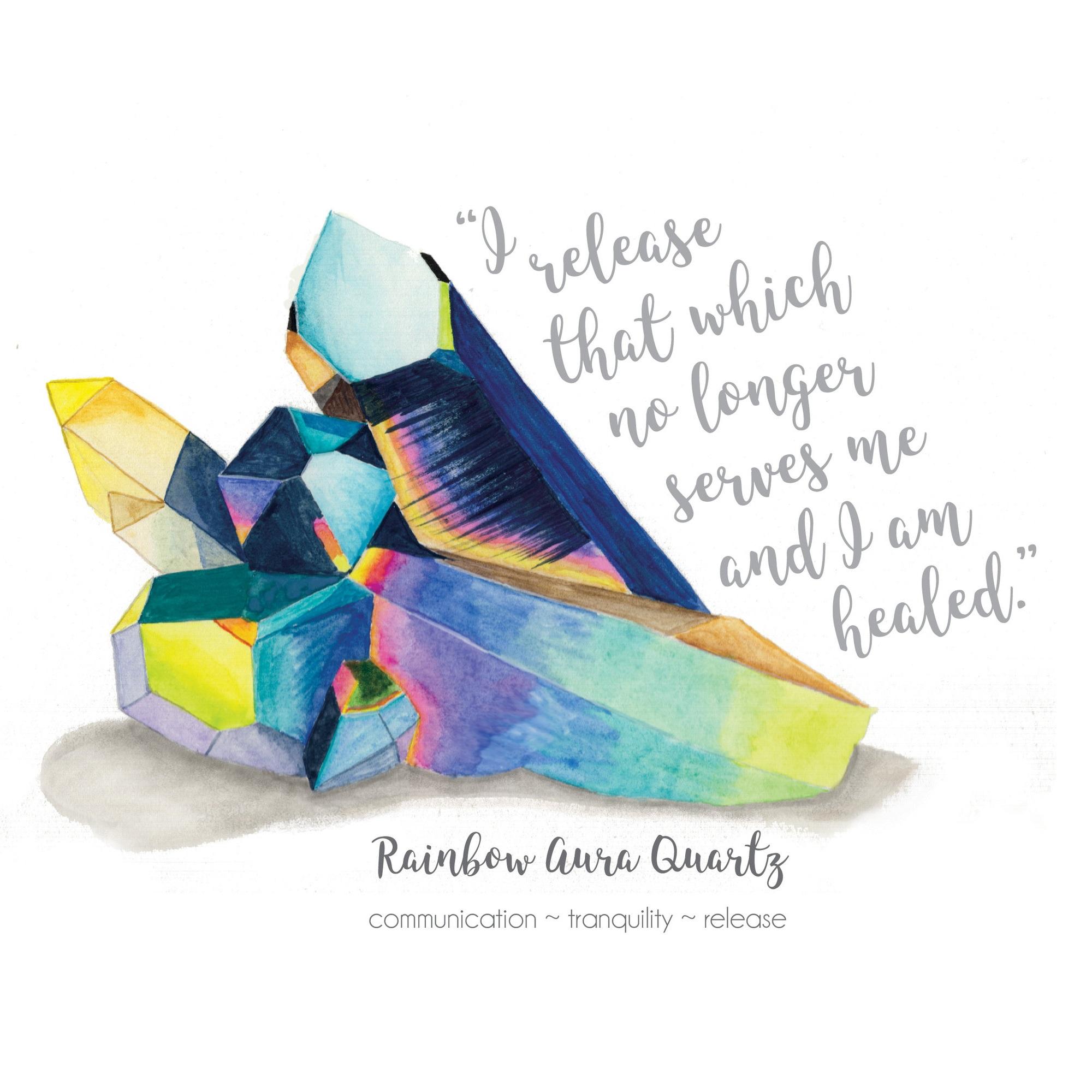 Rainbow+Aura+Quartz-01-01.jpg