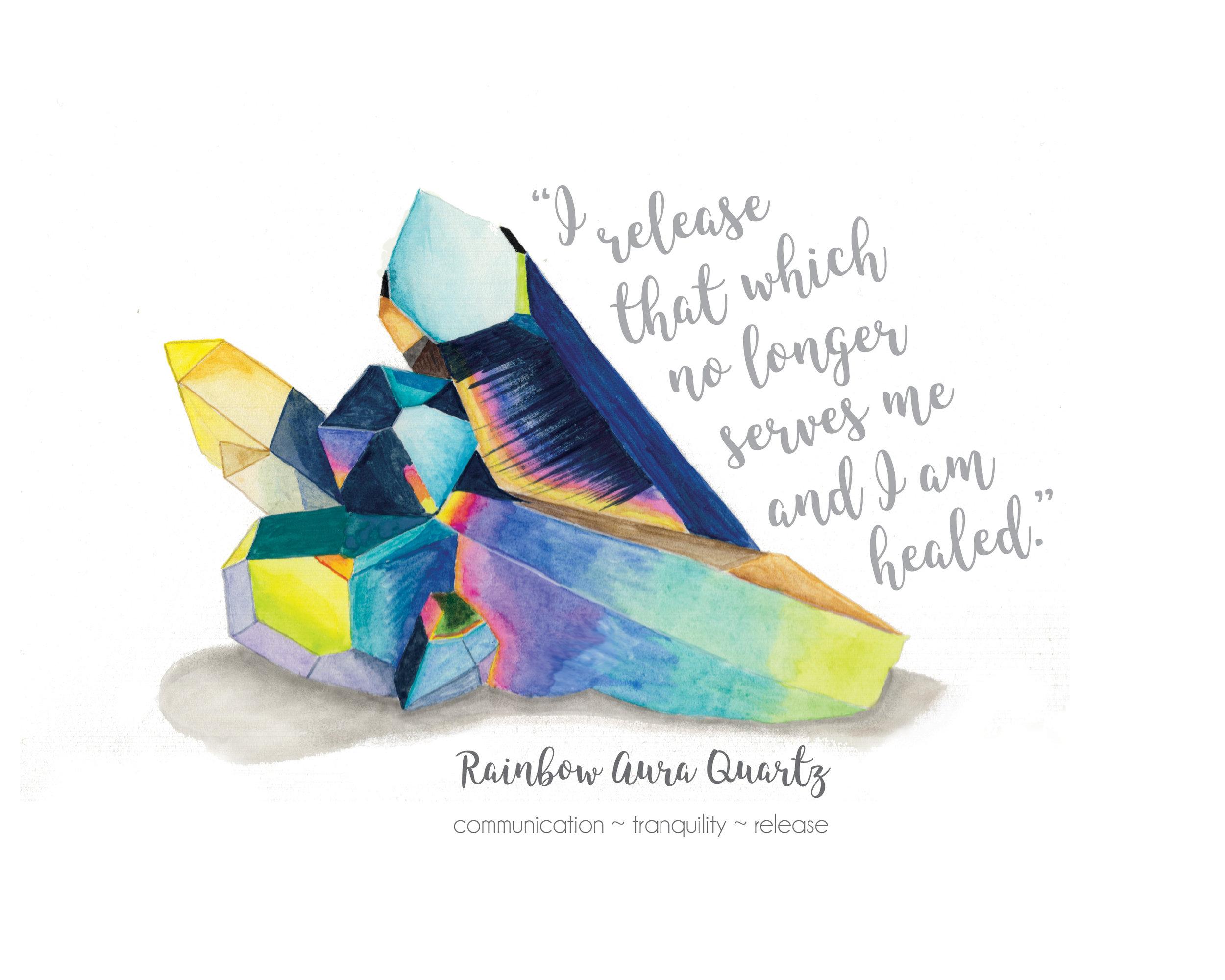 Rainbow Aura Quartz-01-01.jpg