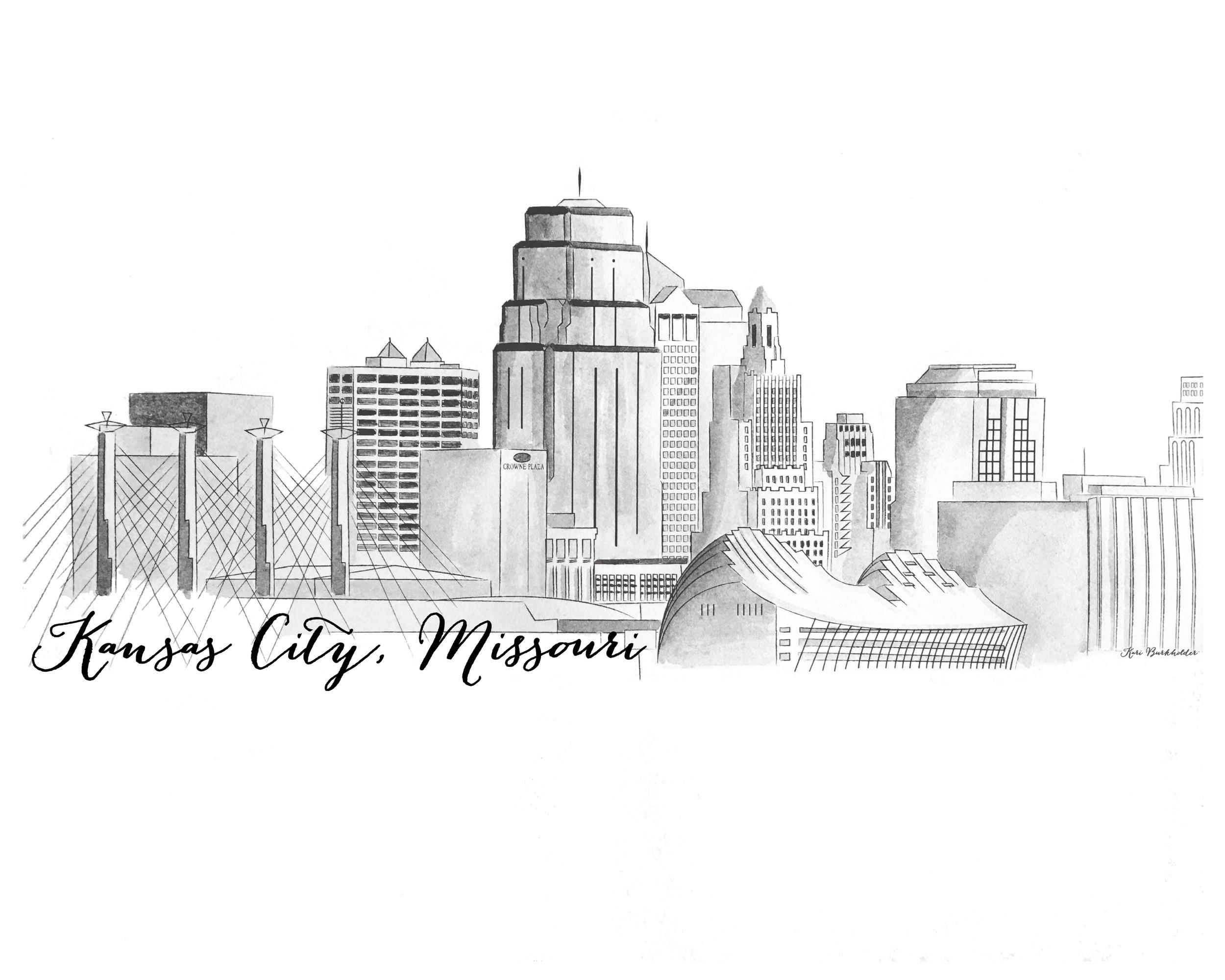 Kansas City Skyline 8x10-01.jpg
