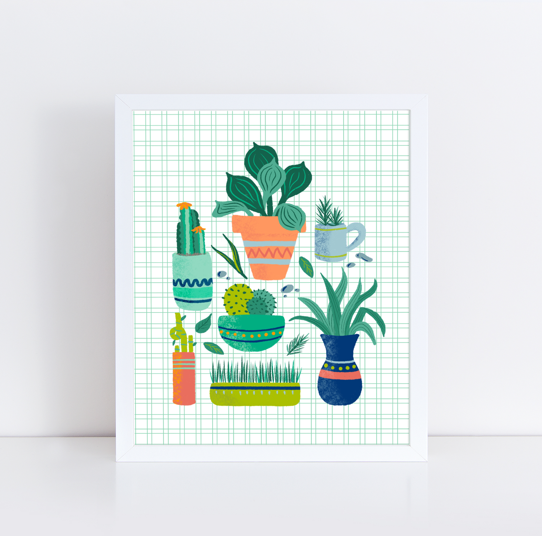 Vertical-Art-Print-Mockup.jpg