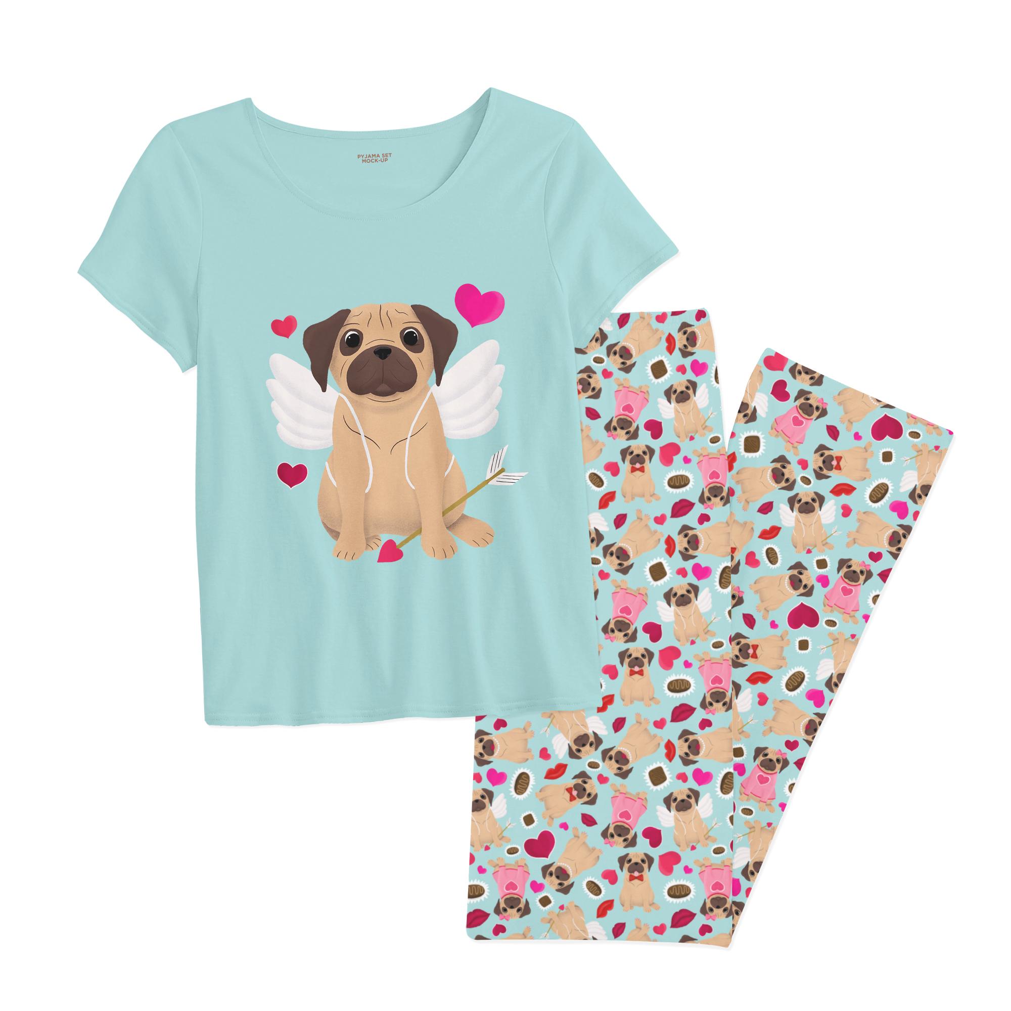 Pug Love Pajamas.jpg