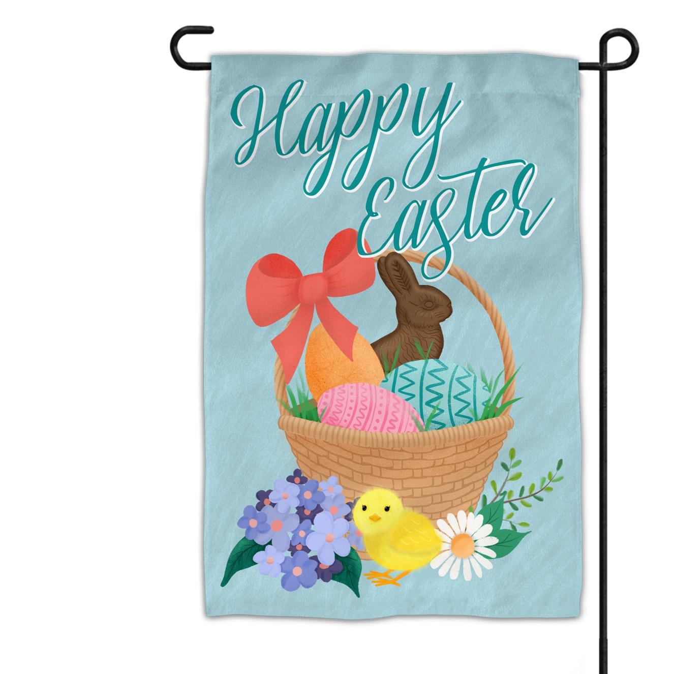 Easter-Garden-Flag-Mock.png
