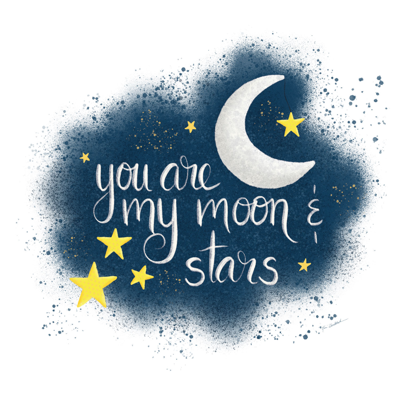 Main-Stars-Artwork.jpg
