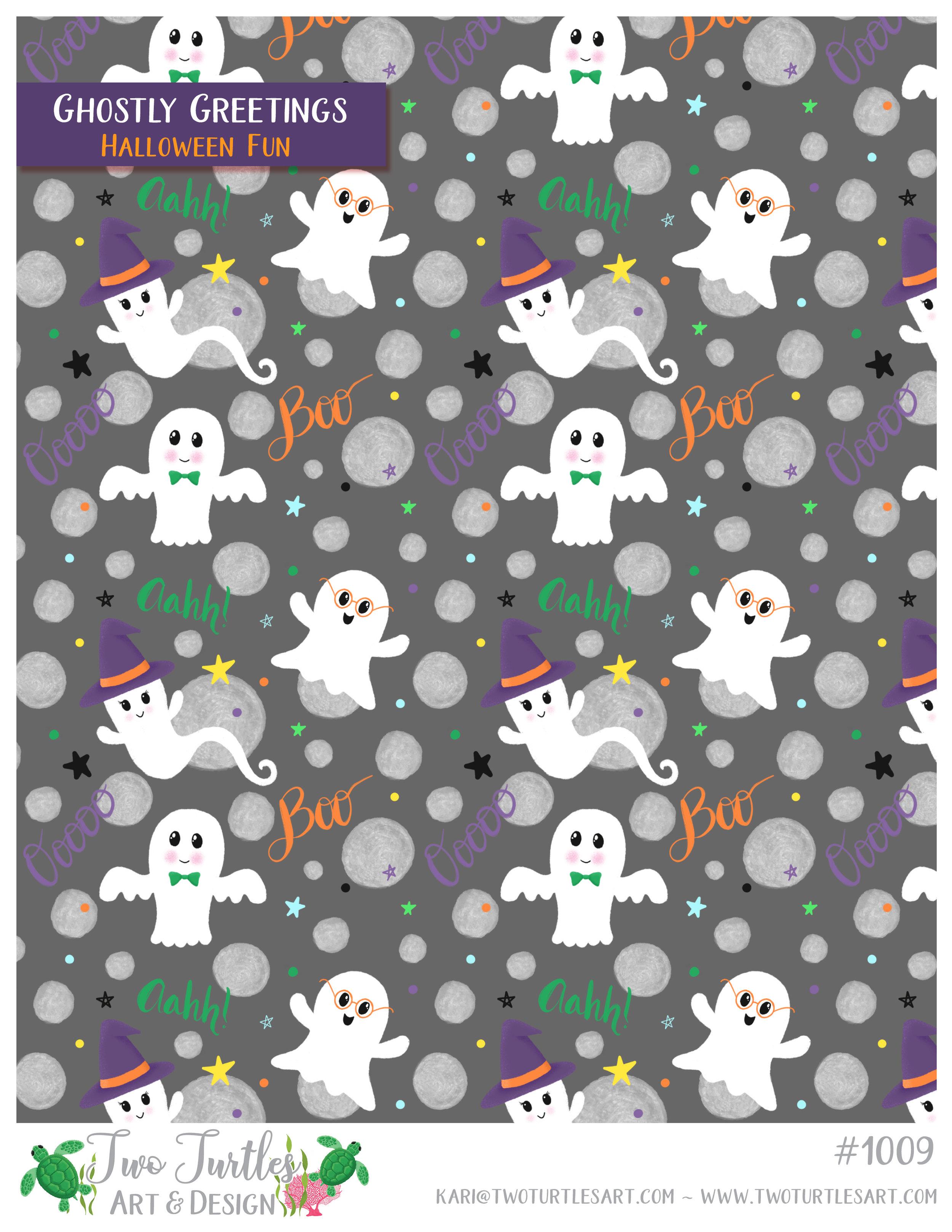 1037 - Ghostly Greetings.jpg