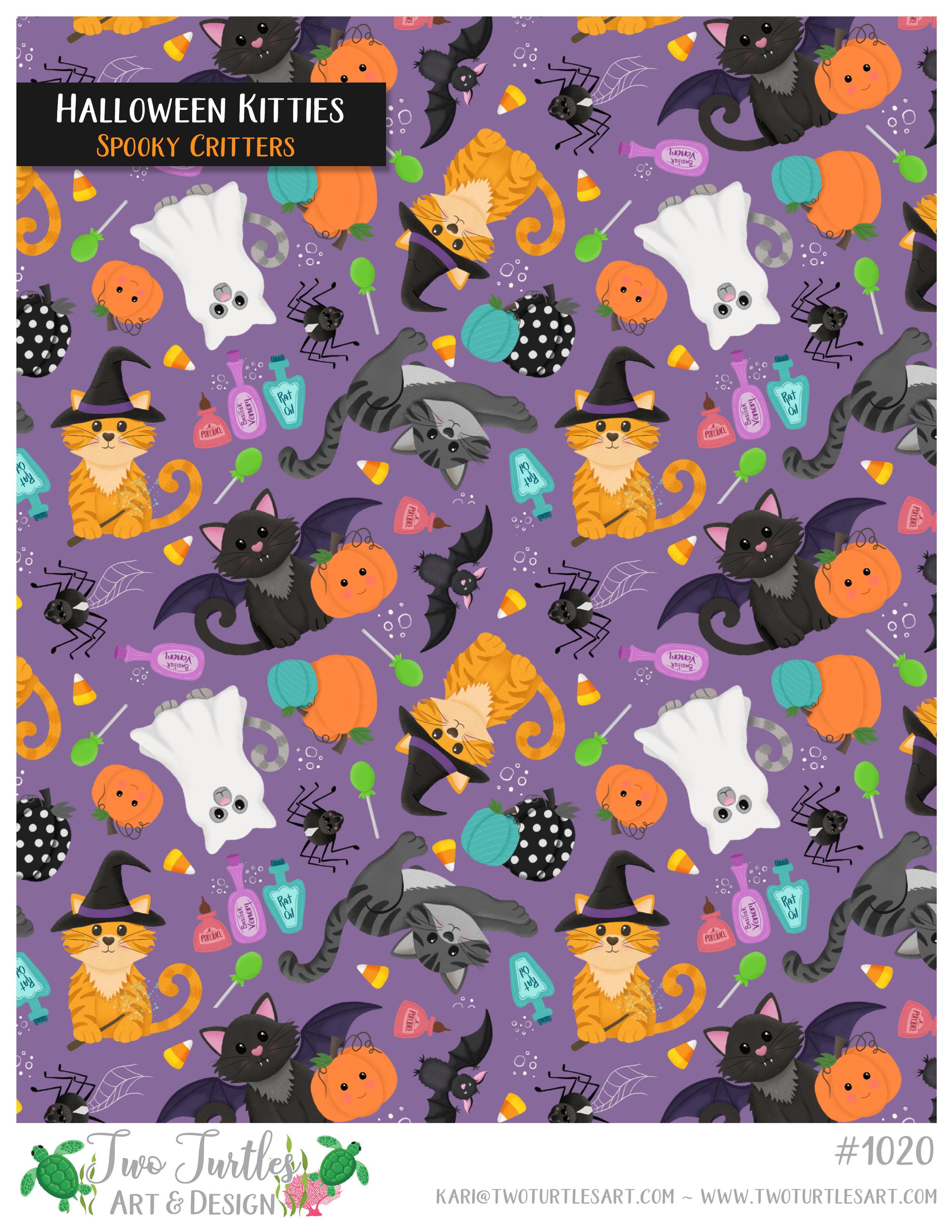 1020 Halloween Kitties.jpg