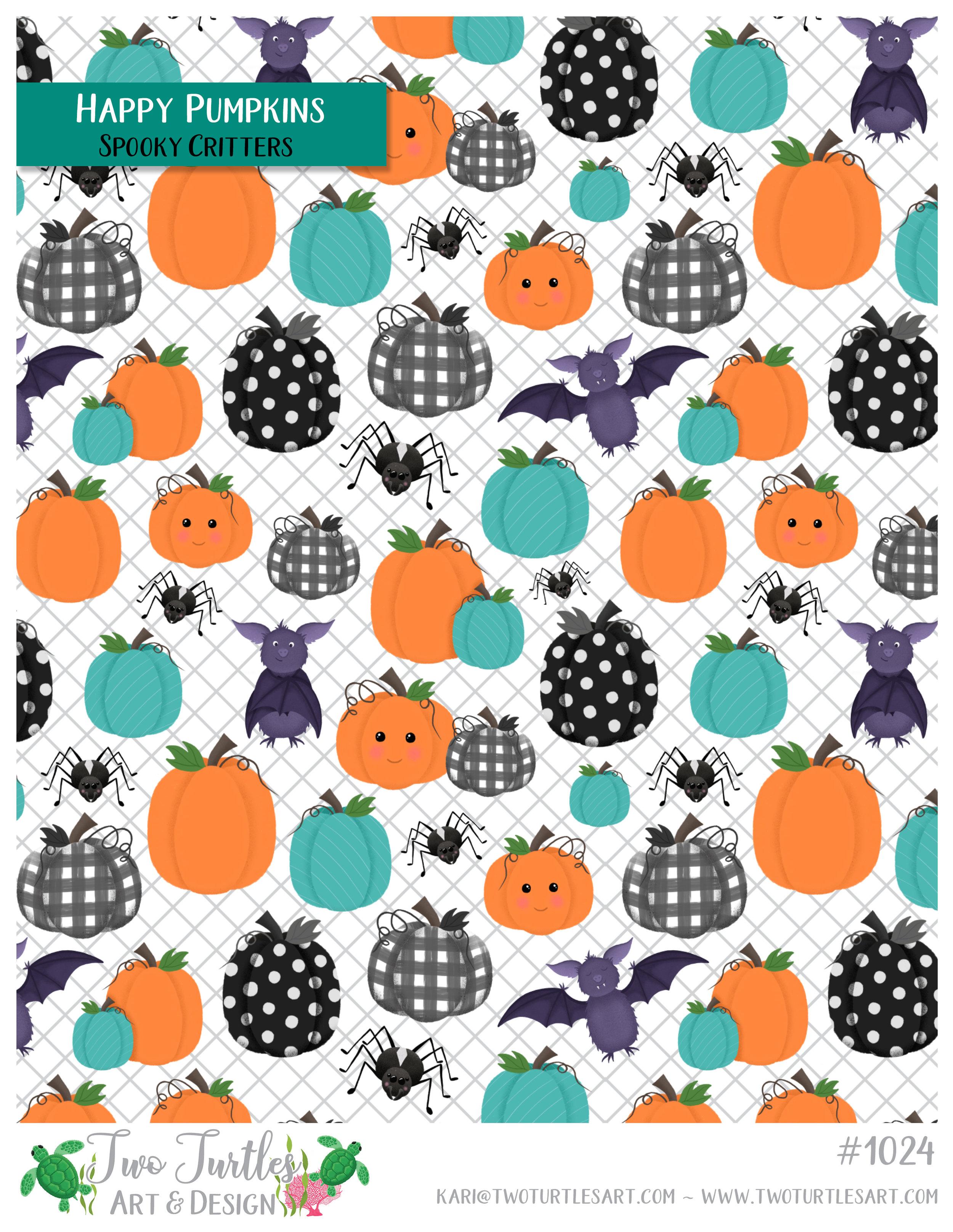 Happy Pumpkins.jpg