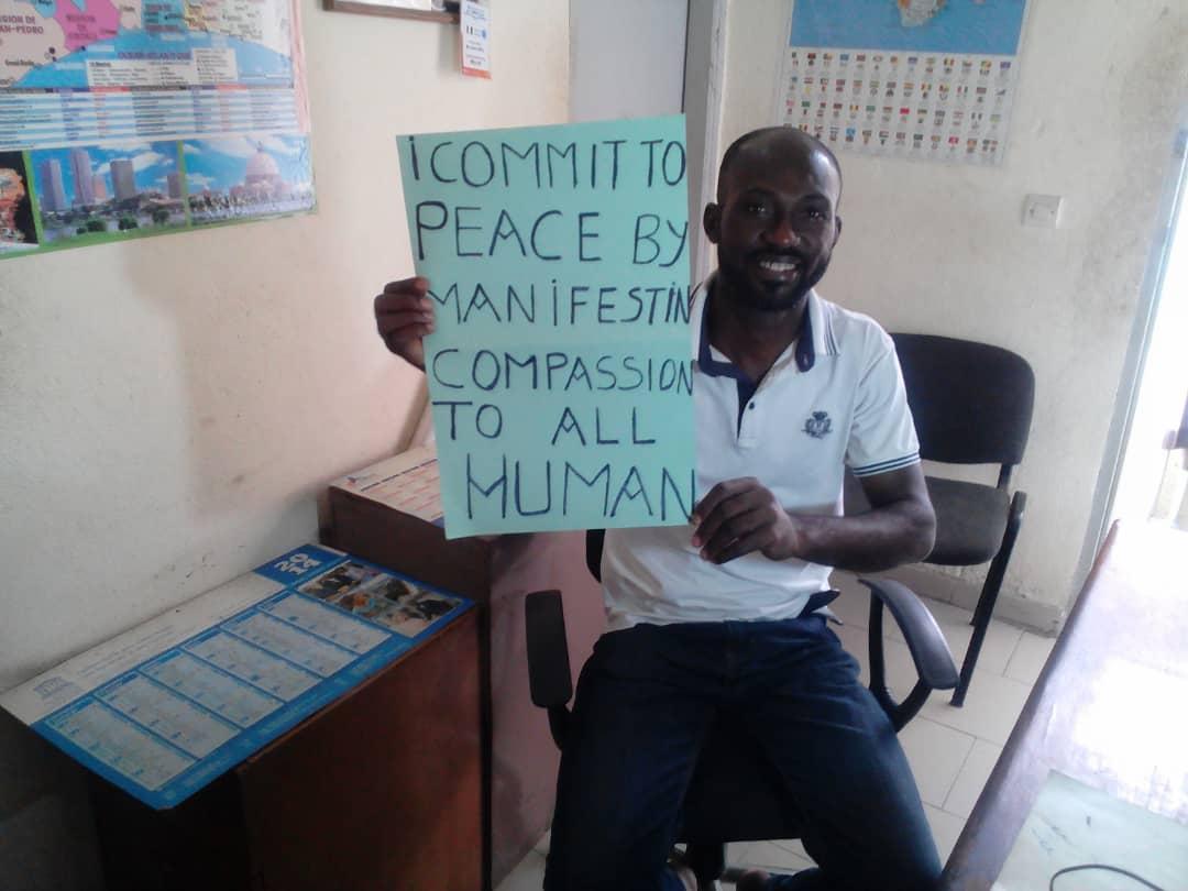 James IDP.jpeg