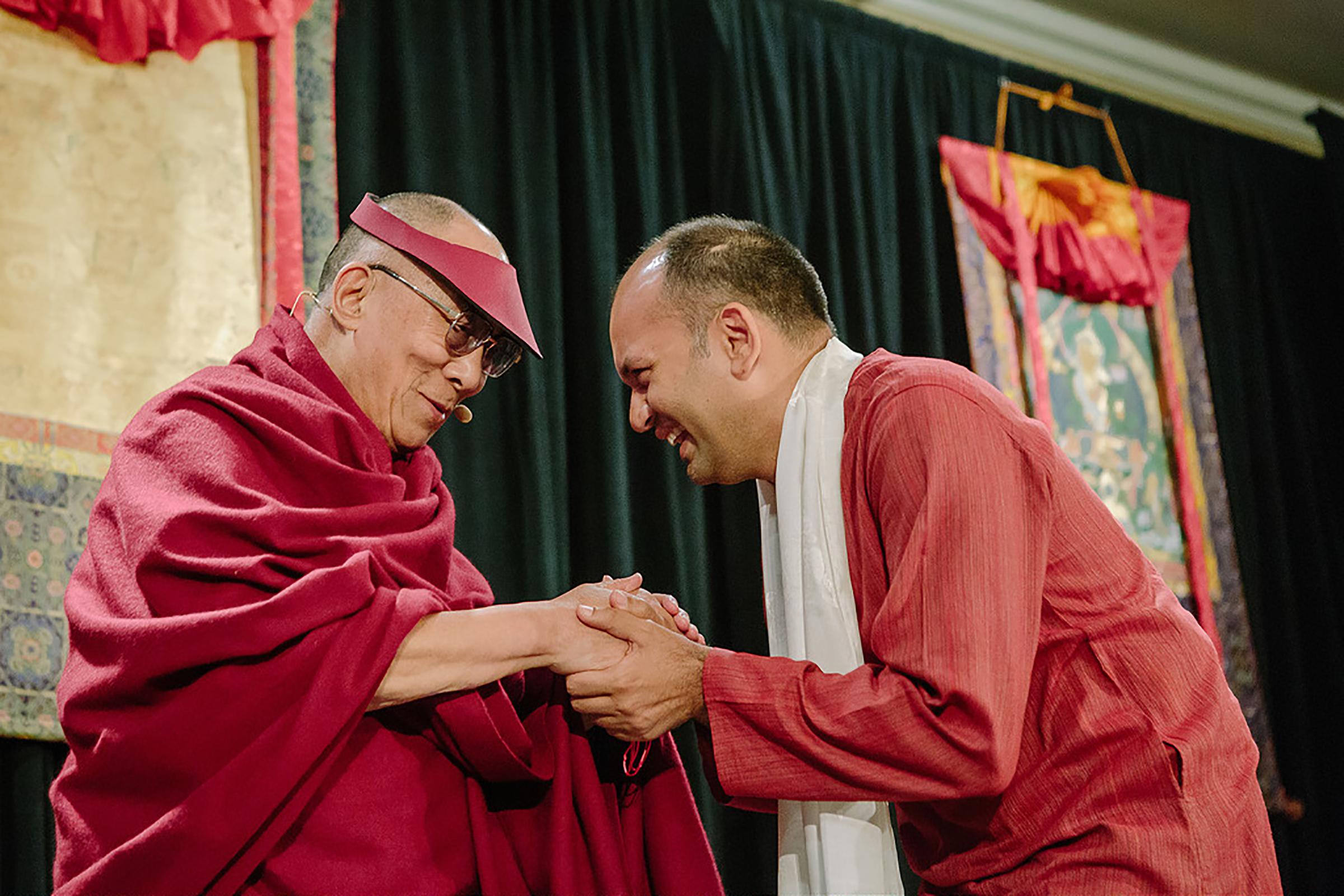nipun_dalai_lama.jpg