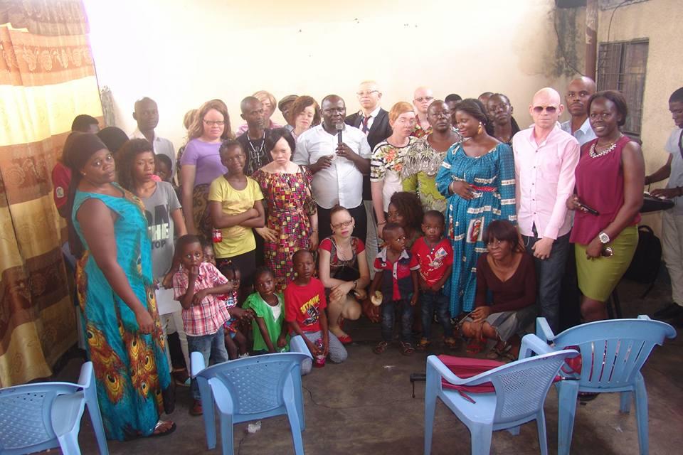 DRC-albino-non-albino-dialogue.jpg