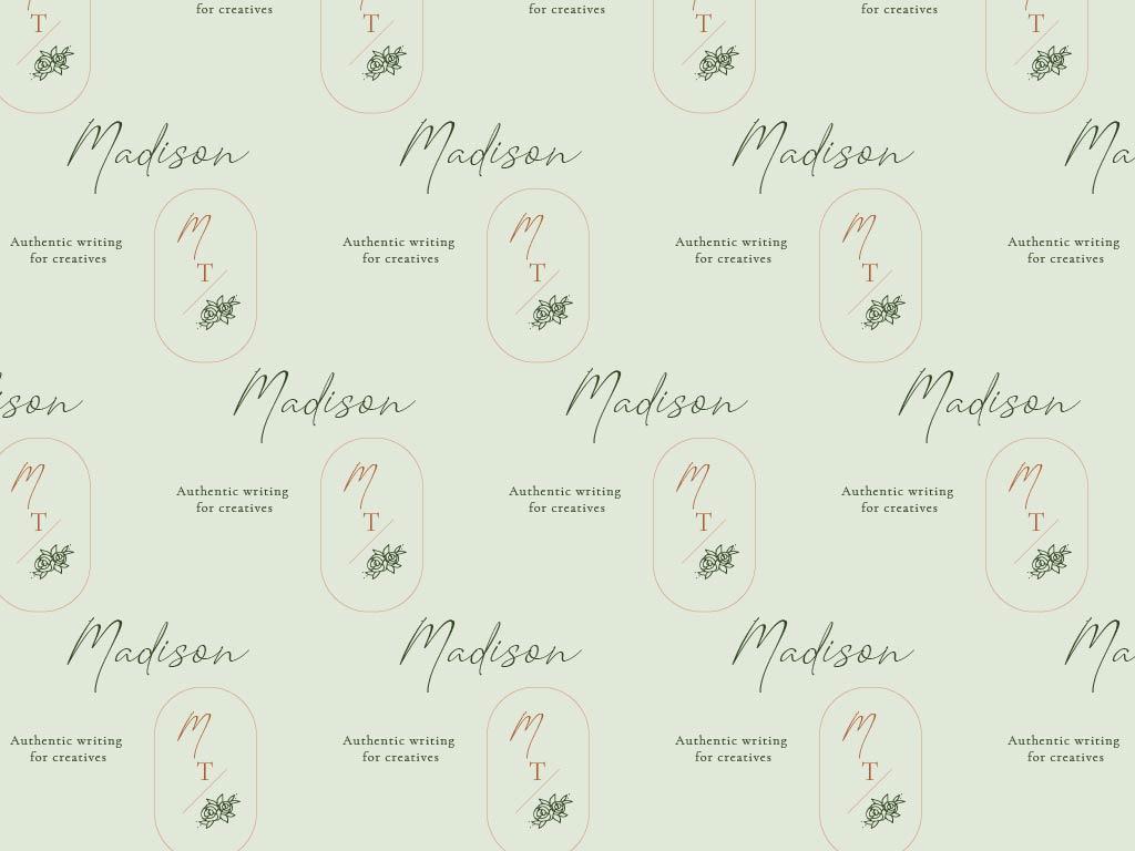 pattern web.jpg