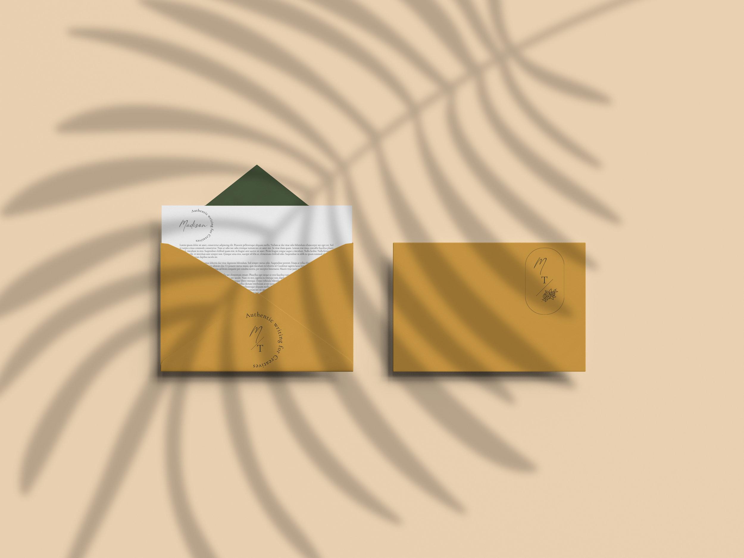 mt letter.jpg