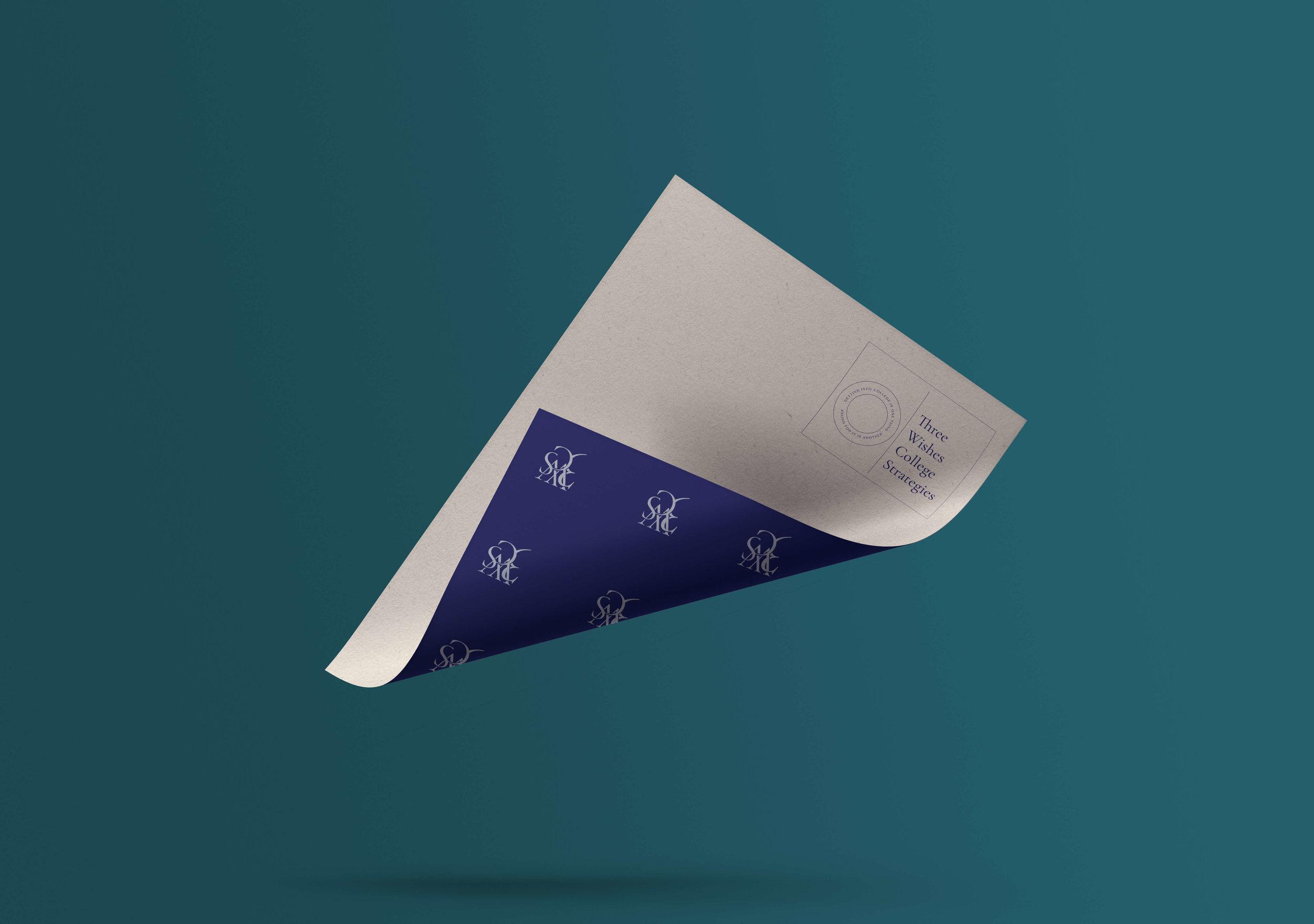 Floating A4 Paper Mockup.jpg