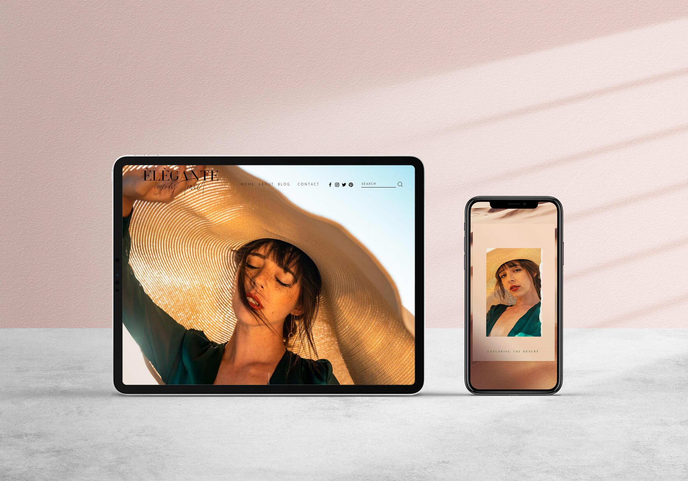 Digital Screens.jpg