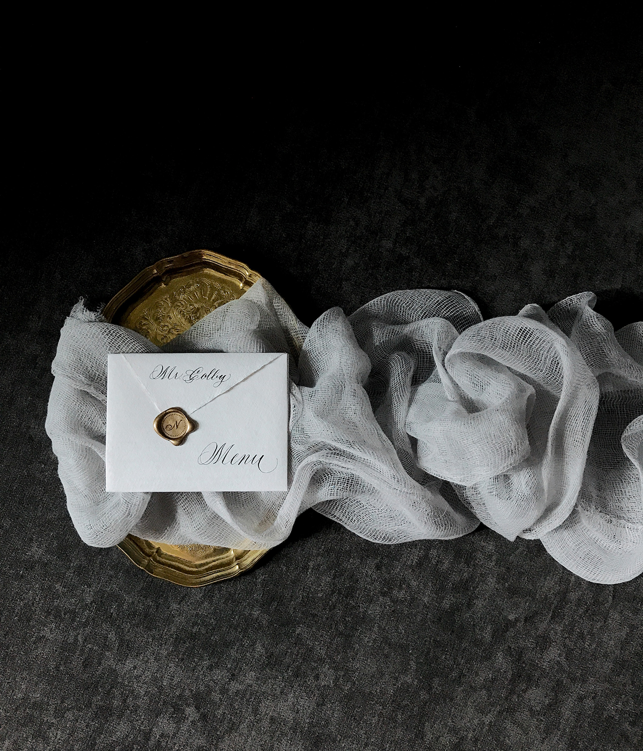 custom-wedding-menu-place-card-designed-by-leslie-and-paper-with-wax-seals-calligraphy.JPG