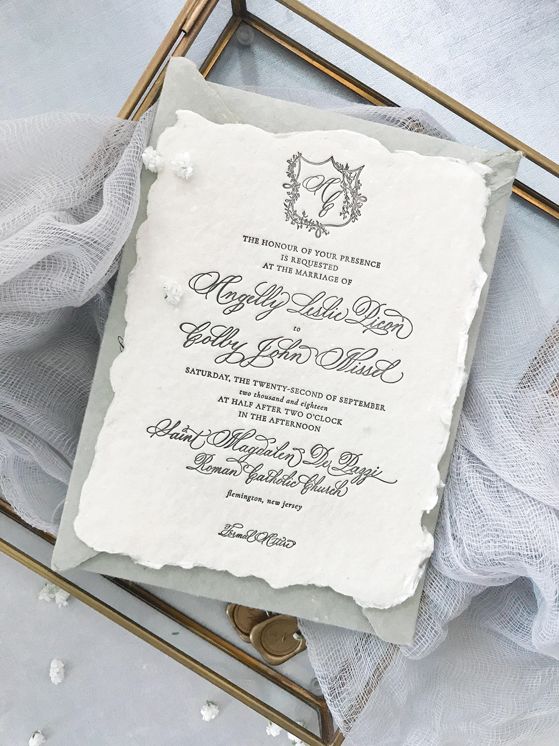 luxury-stationery-by-leslie-and-paper-heirloom-glass-box-custom-invitations-new-jersey-1.jpg