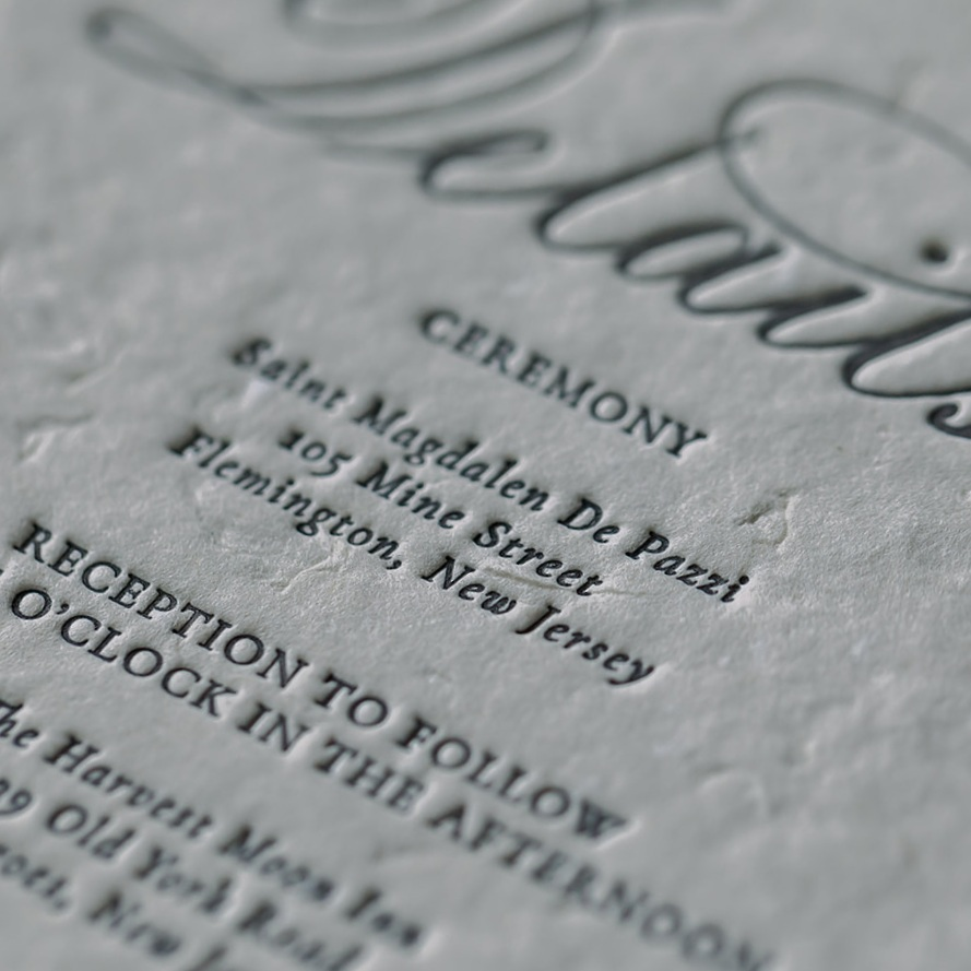 photo-by-let-it-be-photography-letterpress-printing-and-design-by-leslie-and-paper-from-new-jersey-custom-invitations-wedding-details-enclosure-on-handmade-paper.jpg