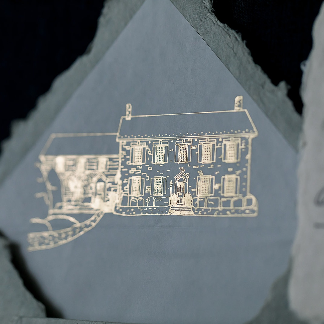 photo-by-let-it-be-photography-foil-printing-and-design-by-leslie-and-paper-from-new-jersey-custom-invitations-wedding-handmade-paper-envelope-liner-on-vellum-paper.jpg